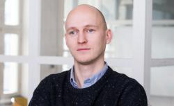 Lukas Boehminger (Bild: Lukas Boehminger)