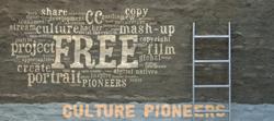 Culture Pioneers (Bild: Sweet Chilli Arts [CC BY-SA 2.0] via flckr)