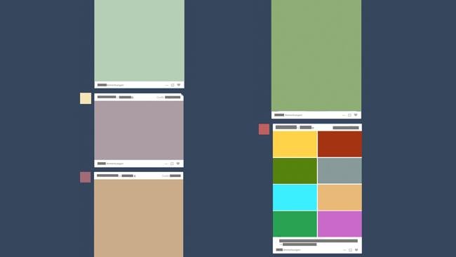 Tumblr-Entwurf (Bild: Alexandra von Heyl [CC BY 4.0])