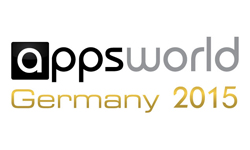 Appsworld Germany (Bild: Apps World)