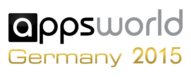 Appsworld Germany (Bild: Apps World)