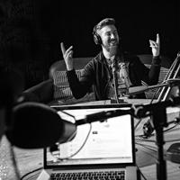 Soundcloud öffnet sich für Podcasts