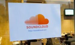 Soundcloud (Image: juannomore [CC BY-SA 2.0], via Flickr)