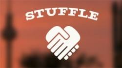 Stuffle (Bild: Stuffle)