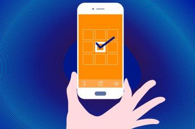 Symbolfoto für To-Do-Listen-Apps
