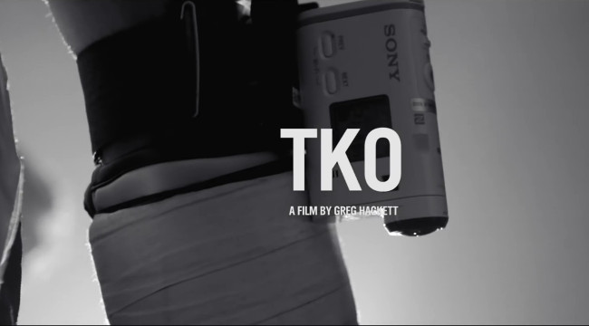 TKO (Screenshot)