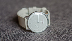 Withings-Activite-Pop by Jonas Haller
