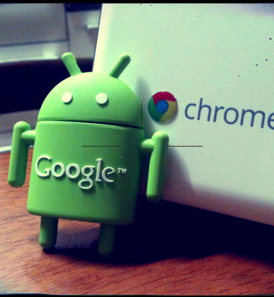 chromebook foto test (adapted) (Image by Sungmin Yun [CC BY-SA 2.0] via Flickr)