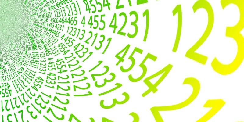 Algorithmus (Bild by geralt [CC0] via pixabay).jpg