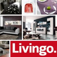 Sponsored Post: Livingo über Onlinewerbung