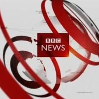 BBC News setzt auf mehrsprachige Nachrichten in Instagram und Line (Image: BBC)