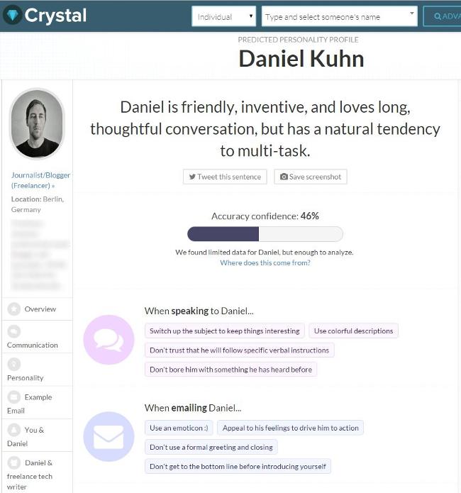 Crystal-App-Profil-Daniel-Kuhn