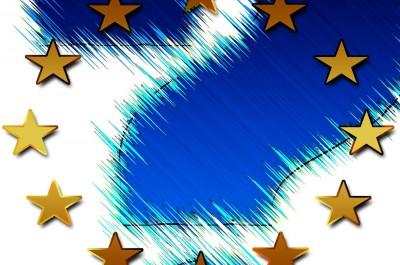 Europäische Union (Image by geralt [CC0 Public Domain], via Pixabay)