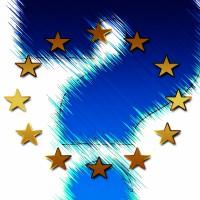 Europäische Union (Image: geralt [CC0 Public Domain], via Pixabay)