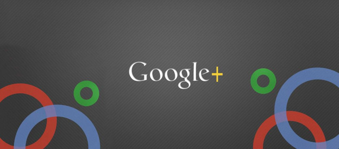 Google Plus (adapted) (Image by India7 Network [CC BY 2.0] via Flickr)