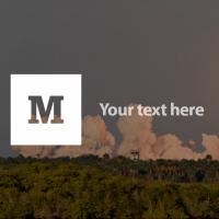 Ist Medium eine Plattform für Blogs oder ein soziales Netzwerk? (Image: Medium.com)