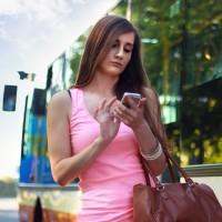 Liegt die Zukunft des eCommerce auf dem Smartphone? (Image: jeshoots [CC0 Public Domain], via Pixabay)