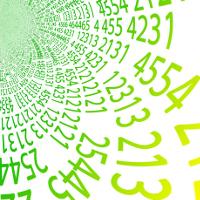 Algorithmus (Bild: geralt [CC0] via pixabay))