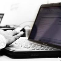 Masificación de Internet (Foto: Ministerio TIC Colombia [CC BY 2.0] via flickr.com)