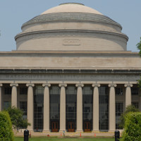 MIT (adapted) by Andrew Hitchcock (CC BY 2.0) via Flickr