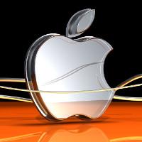 Macintosh Network (Image by C_osett [CC 1.0 Public Domain] via Flickr)
