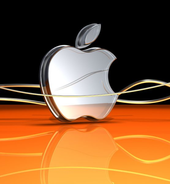 Macintosh Network (adapted) (Image by C_osett [CC0 Public Domain] via Flickr)