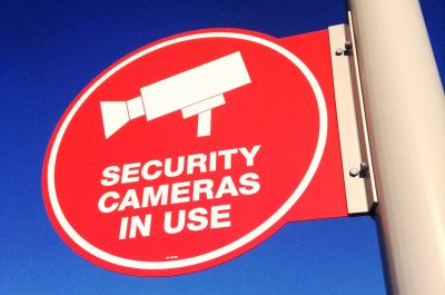 NSA (adapted) (Image by Mike Mozart [CC BY 2.0] via Flickr)