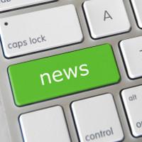 News (Image by GotCredit [CC BY 2.0] via Flickr)