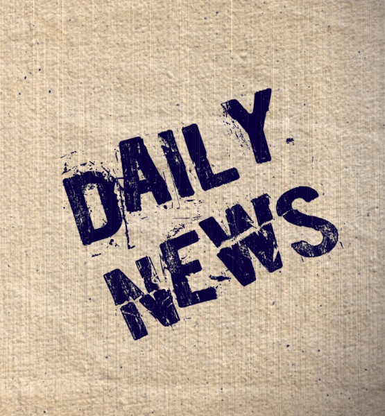 News (adapted) (Image by MIH83 [CC0 Public Domain] via Pixabay)
