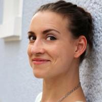 Die Bloggerin Petra Haubner über Fair Travelling und nachhaltiges Reisen