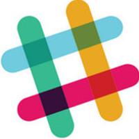 Slack-Logo 200x200 Screenshot