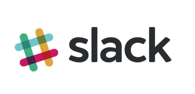 Slack-Logo 650x316 Screenshot
