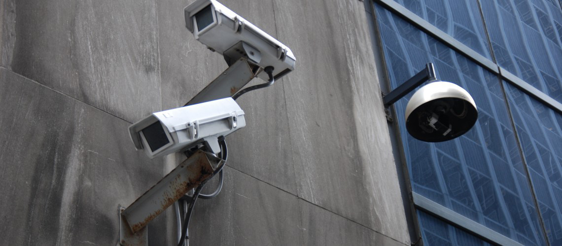 Surveillance (adapted) (Image by Jonathan McIntosh [CC BY-SA 2.0] via Flickr)