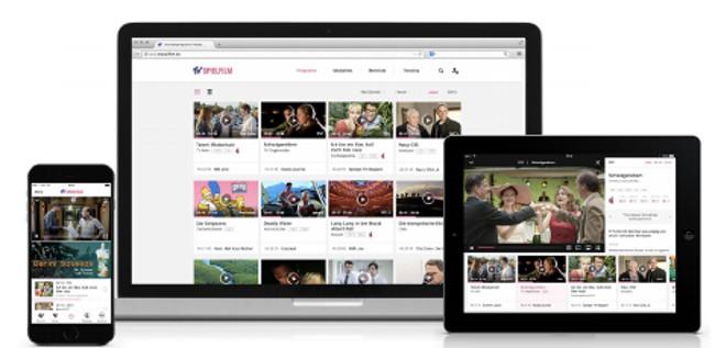 TvSpielfilm 650x317 Quelle: Mediadaten TV Spielfilm live