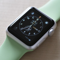 Apple -  Watch Sport (Image by Yasunobu Ikeda [CC BY-SA 2.9] via Flickr)