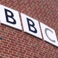 BBC East - Norwich - sign (Image by Elliott Brown [CC BY 2.0] via Flickr)