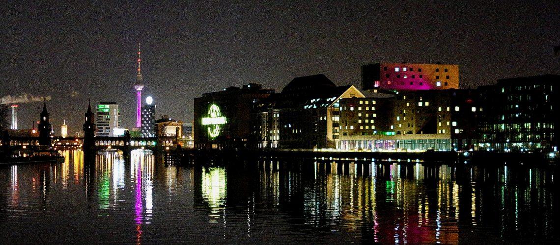 Berlin, Berlin (adapted) (Image by Matthias Ripp [CC BY 2.0] via Flickr)