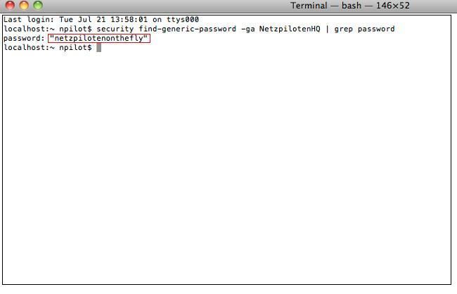 ScreenMac 650x418 farbe2