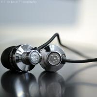 Skullcandy Headphones (Image by Brett Levin [CC BY 2.0] via Flickr)