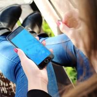 Facebook und Twitter setzen bei Videos auf Autoplay (Image: jeshoots [CC0 Public Domain], via Pixabay)