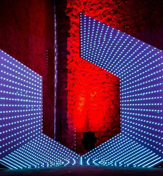 TOA Berlin Day 2 - Dan Taylor - Heisenberg Media (adapted) (Image by Heisenberg Media [CC BY 2.0] via Flickr)