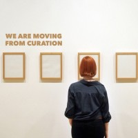 Upworthy moves from curation to story creation