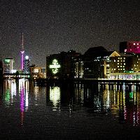 Berlin, Berlin (Image by Matthias Ripp [CC BY 2.0] via Flickr)