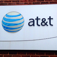 AT&T, ATandT Sign (image by Mike Mozart [CC BY 2.0] via Flickr)
