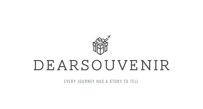 DearSouvenir