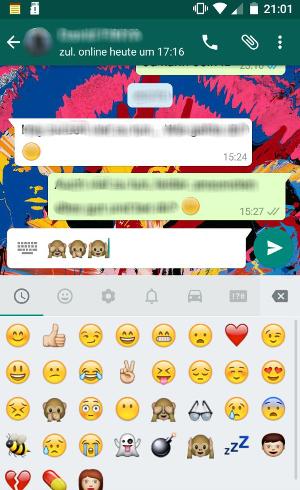 Emoji2 300x490