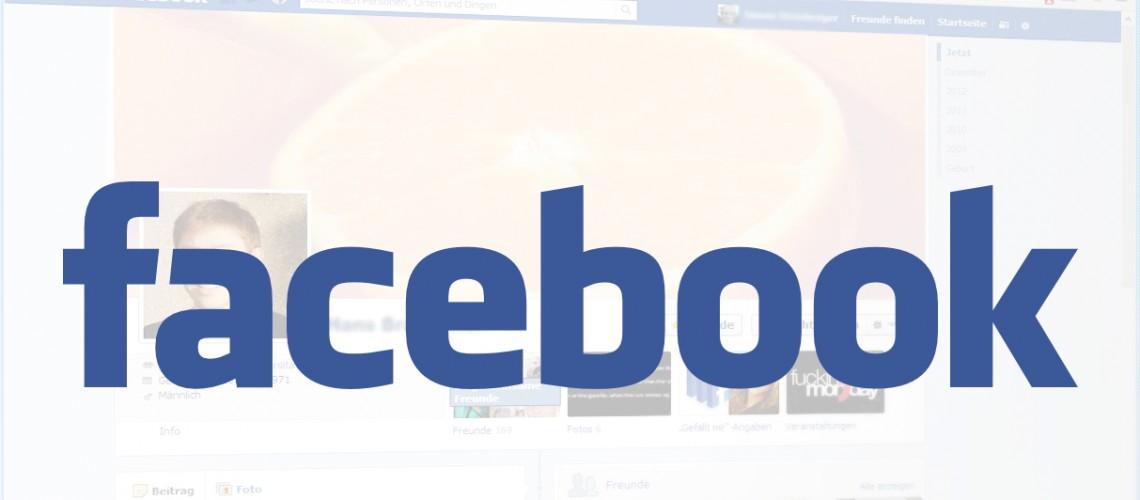 Facebook (image by Simon [CC0] via pixabay)