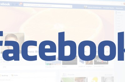 Facebook (image by Simon [CC0] via pixabay)