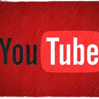 YouTube (Image by Esther Vargas [CC BY-SA 2.0] via Flickr)