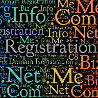 Domain Registration (Image by India7 Network [CC BY 2.0] via Flickr)